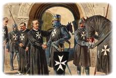 Fraternitas Hospitalaria