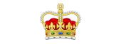 královna Anglie a Francie, paní Irska, vévodkyně normandská a akvitánská, hraběnka z Anjou