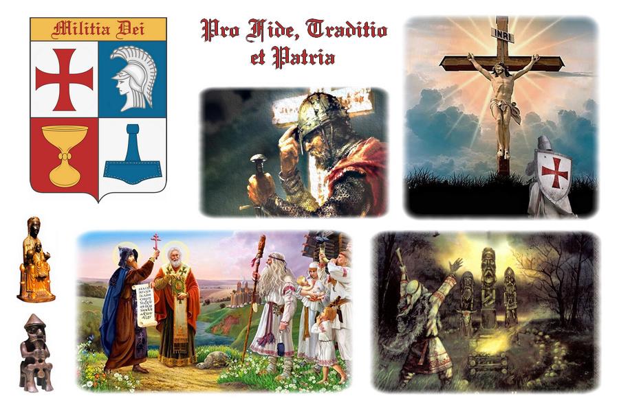 Militia Dei
