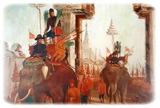 Asia austro-orientalis