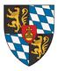 Chtěli byste žít ve středověku? Rhein10