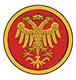 Latinikon Rhomai15
