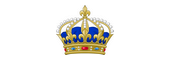 Regina Franciae, Navarrae et Ierusalem, Duxcis Burgundiae et Armoricae, Comitissa de Provence