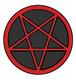 Návrat Satana! Satani10