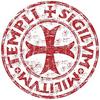 Chtěli byste žít ve středověku? Seal_t10