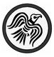 Pozdravy nových členů - Stránka 3 Viking10