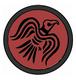 Pozdravy nových členů - Stránka 3 Viking15