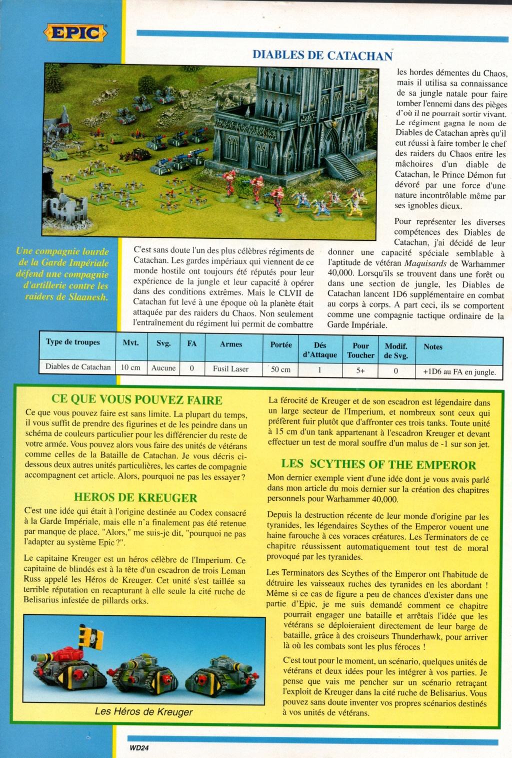 boulet picard 2 le retour Wd00110