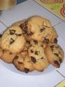 COOCKIES Cookie10