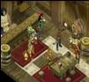 La Taverne de L'aventurier