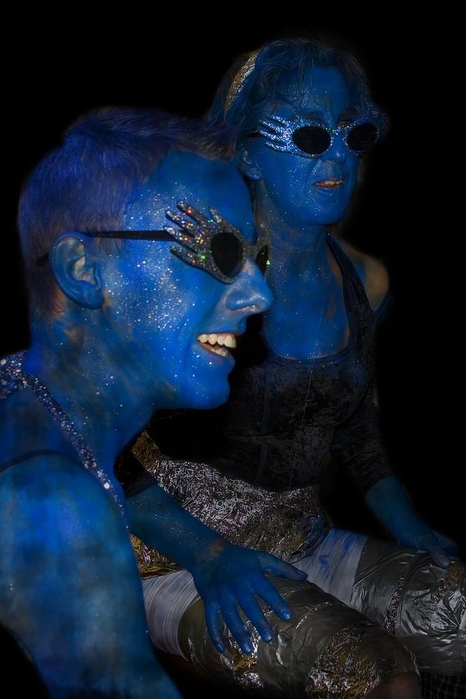 Le Fil Bleu - Page 4 Annif_12