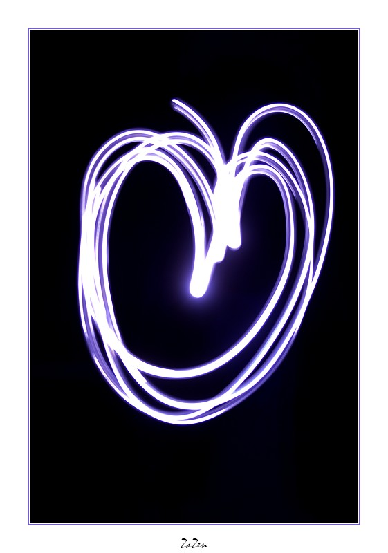 Light graph Citae311