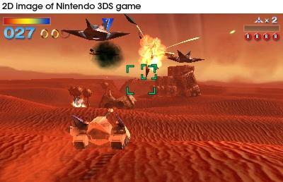 Com de presse: Starfox sur 3DS 3ds_st10