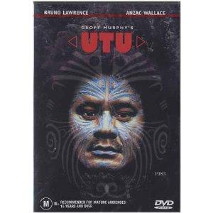 geoff - Utu - 1983 - Geoff Murphy 51xvp310