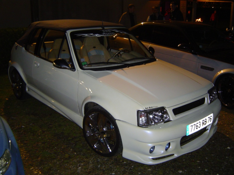 205 CAB  PLAY BOY DE ROMAIN Cab_ro10