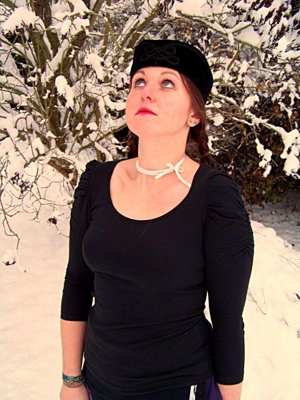 AbracaDina (bijoux et accessoires) - Page 3 Photo_33