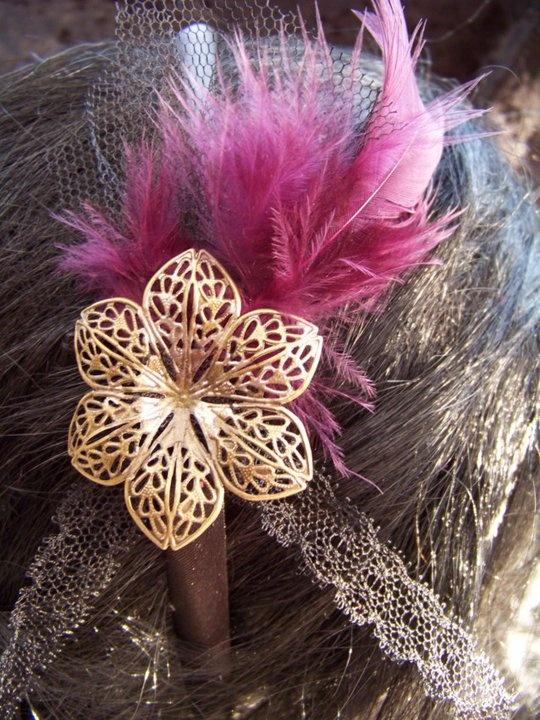 AbracaDina (bijoux et accessoires) - Page 4 Untitl23