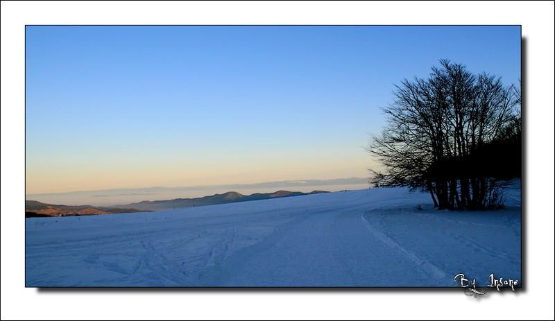 Montagnes Paysag12