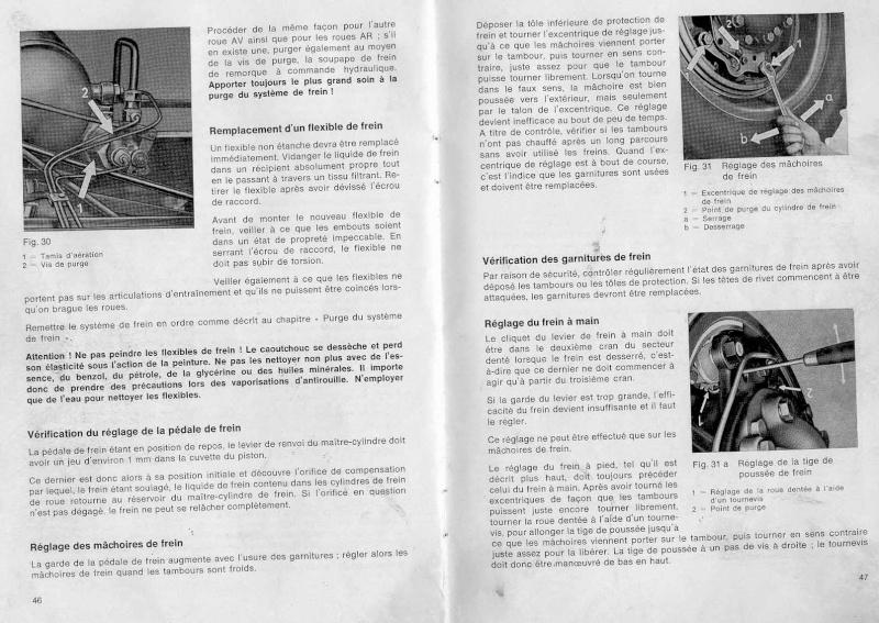 Présentation de didier BELLIER 22frei11