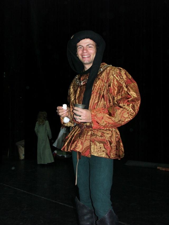 [XVè] costume homme « tournoi du roi René » Dscf3811