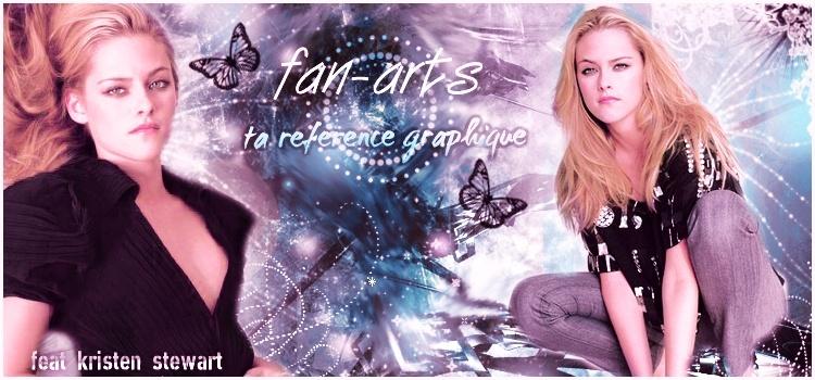 galerie puce photoshop - Page 4 Fanart11