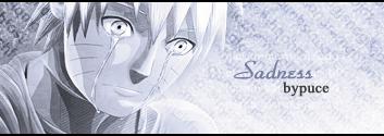 gallerie de puce - Page 2 Sadnes10