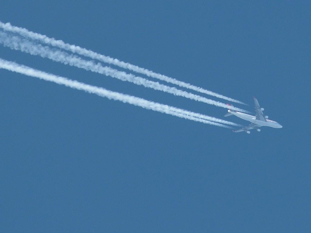 spotting à trés haute altitude par FrenchSky - Page 2 Crl09310