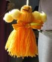 Poupée en laine Img_4610