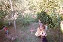 A ma petite Ficelle !!!! Img_0011