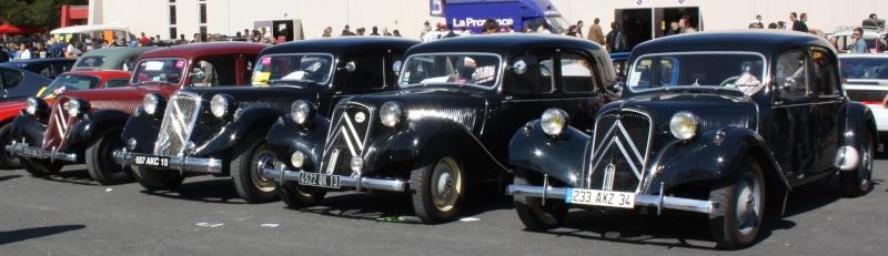 Festival Auto show Avignon 2010 Img_1114
