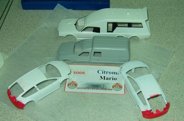 L'activité miniatures de Citromz Img_6316