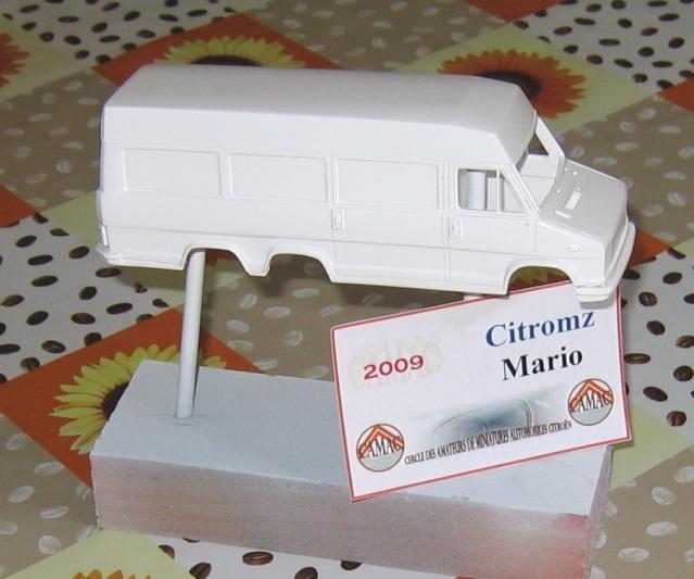 L'activité miniatures de Citromz Img_6517