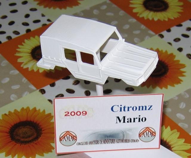 L'activité miniatures de Citromz Img_6519