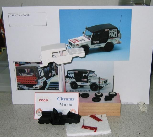 L'activité miniatures de Citromz Img_6525