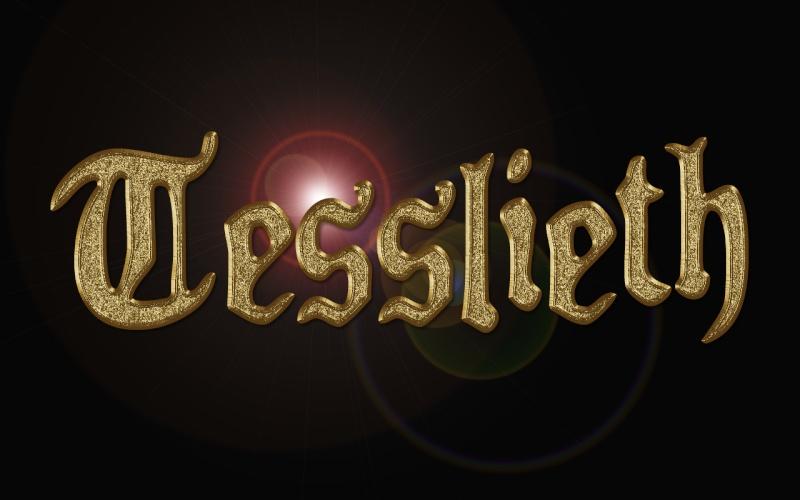 Fotomanipulaciones y arte digital Tessli12
