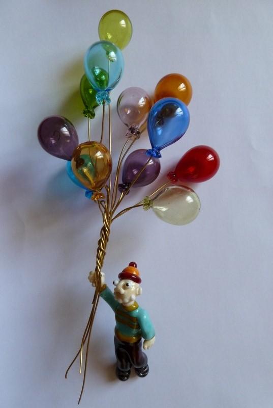 Vitrine d'Avril Ballon11