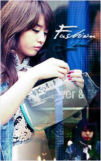Tae Kyung's Land ~ Jiyeon11