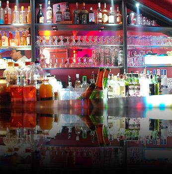 Bar et blabla xD - Page 3 Bar-cl10