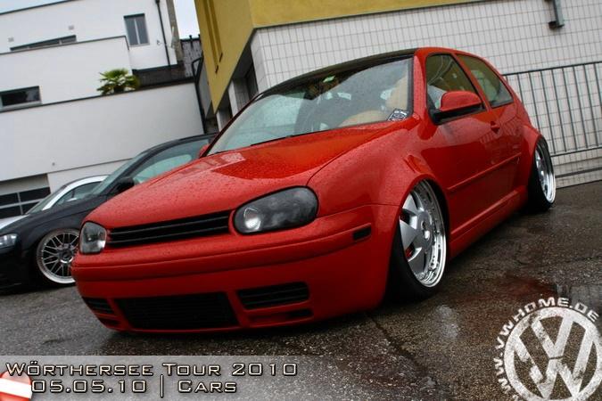 [ VW ] GOLF MK4 - Page 2 01010