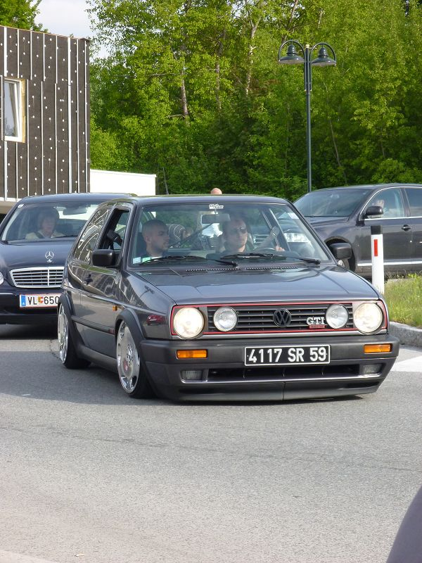 [ VW ] GOLF MK2 - Page 2 81155510