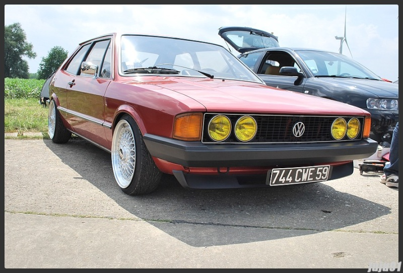 [ VW]  SCIROCCO 1 / 2 / 3 - Page 3 Dsc_0912