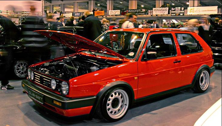 [ VW ] GOLF MK2 - Page 3 Dyn00110