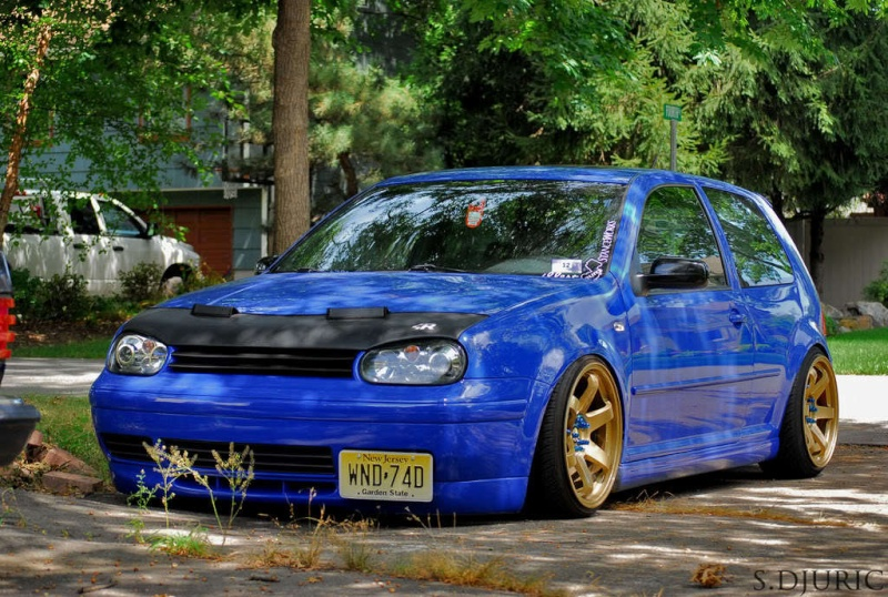 [ VW ] GOLF MK4 - Page 4 Edited10
