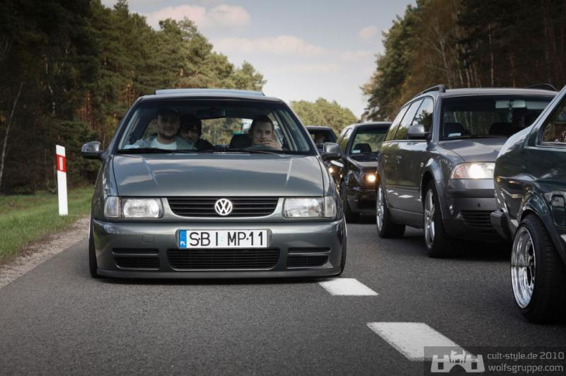 [ VW ] POLO 6N / 6N2 Img_9611