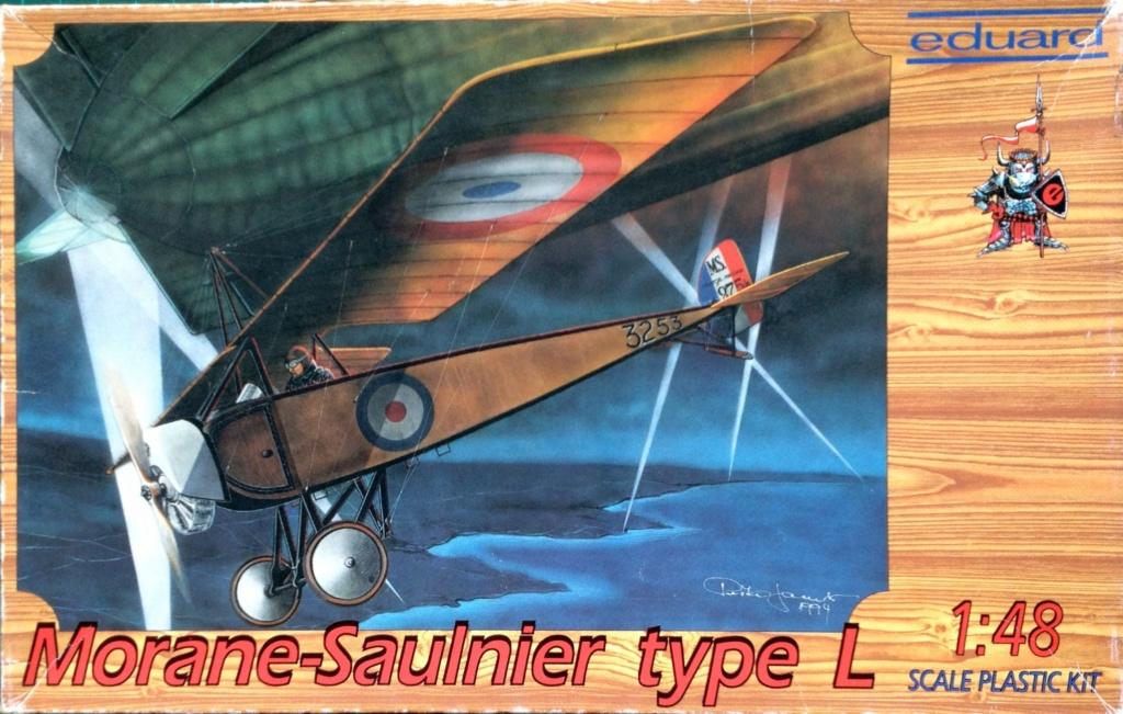 Mes dernières acquisitions sur le thème Grande Guerre Ms_typ10
