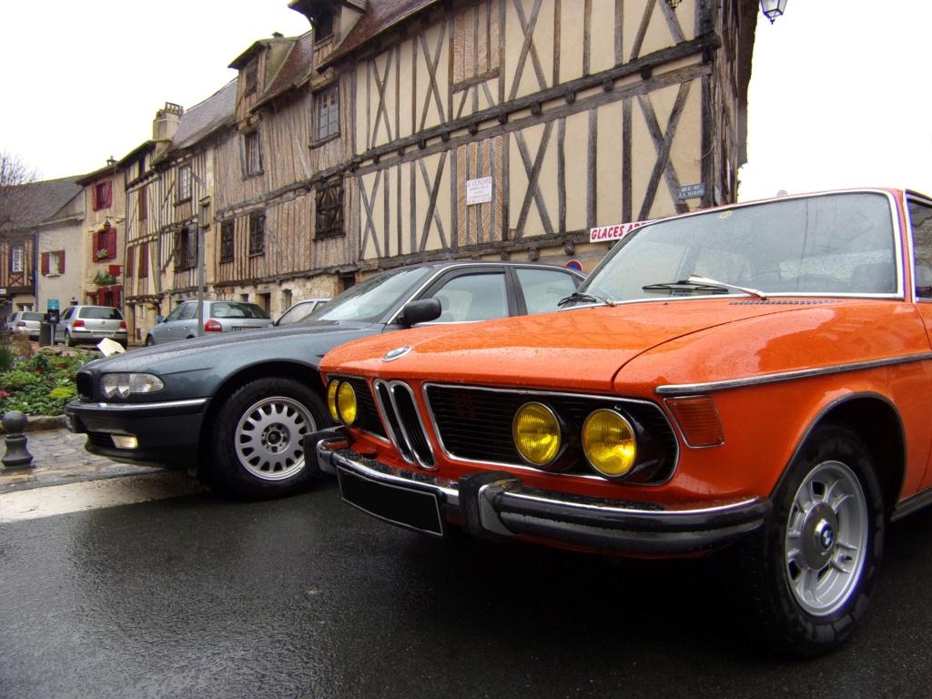 BMW 3.0L si (restauration) - Page 17 100_0218
