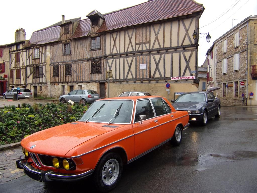 BMW 3.0L si (restauration) - Page 17 100_0219
