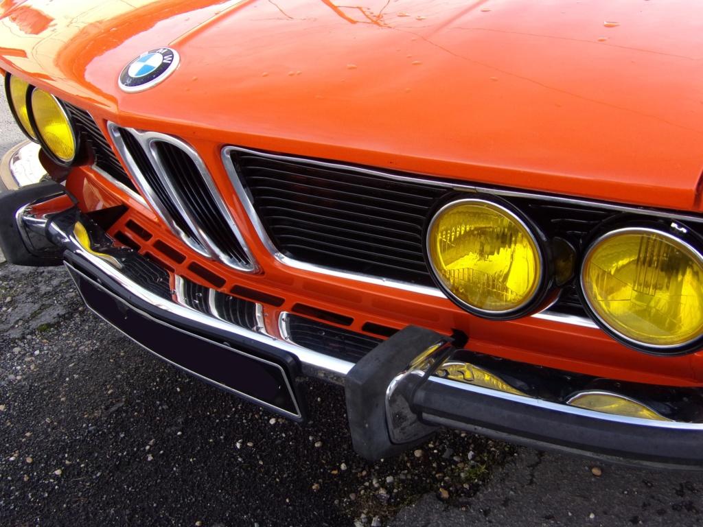BMW 3.0L si (restauration) - Page 17 100_0223