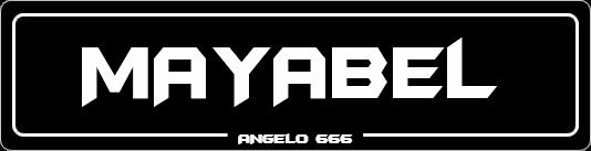 MAYABEL - Page 17 7c555b10