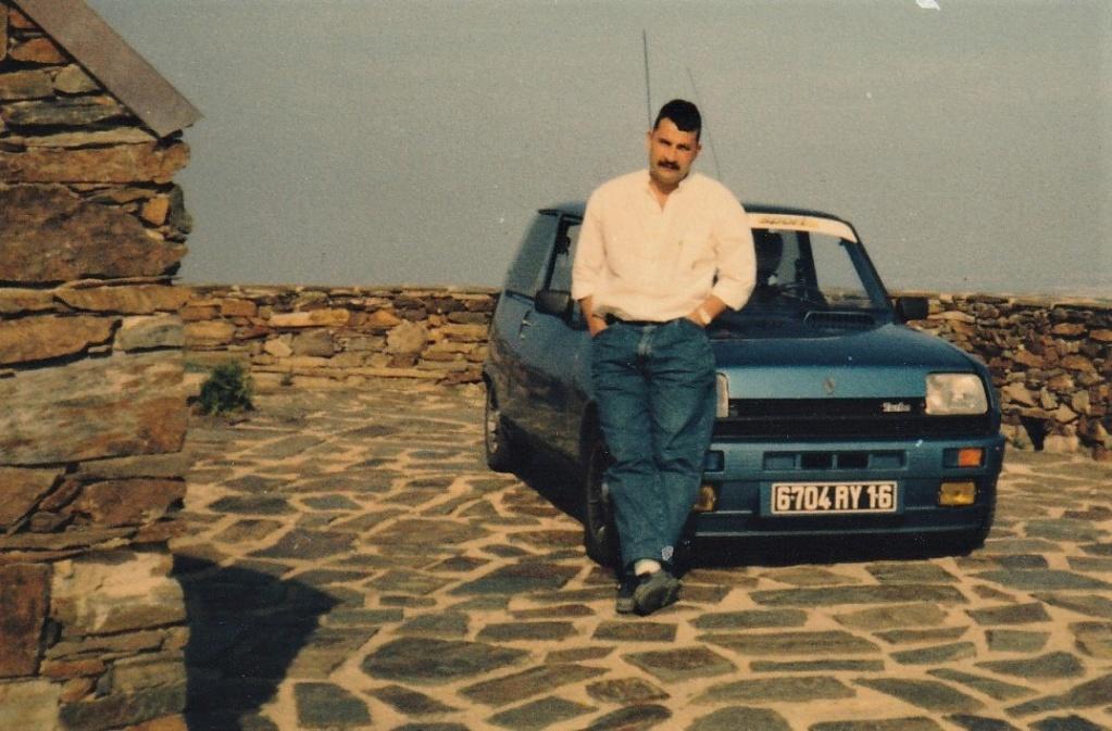 A quoi ressemblait un E38iste, avant.... Avec un véhicule. - Page 7 Alpine10